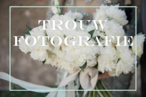 Link van evenetfotografie naar trouwfotografie