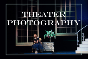 Link from Event photography to theater photography