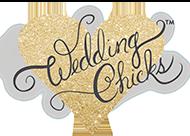 Gepubliceerd op Wedding Chicks