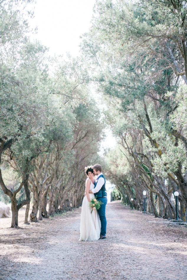 Toscaanse trouwfotograaf