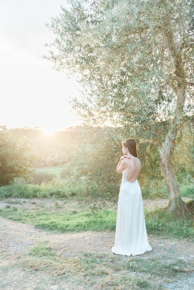 Trouwfotograaf Toscane Florence