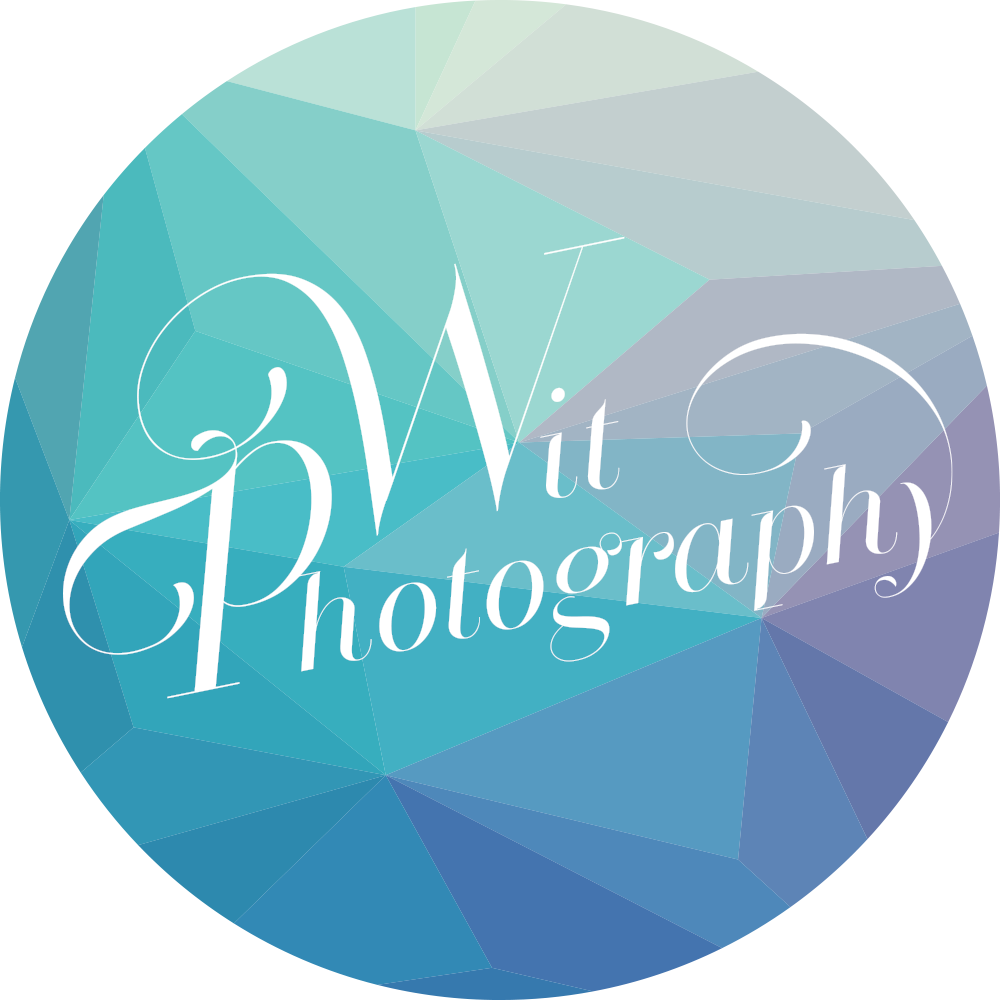 Wit Photography | Worldwide Weddings & Events