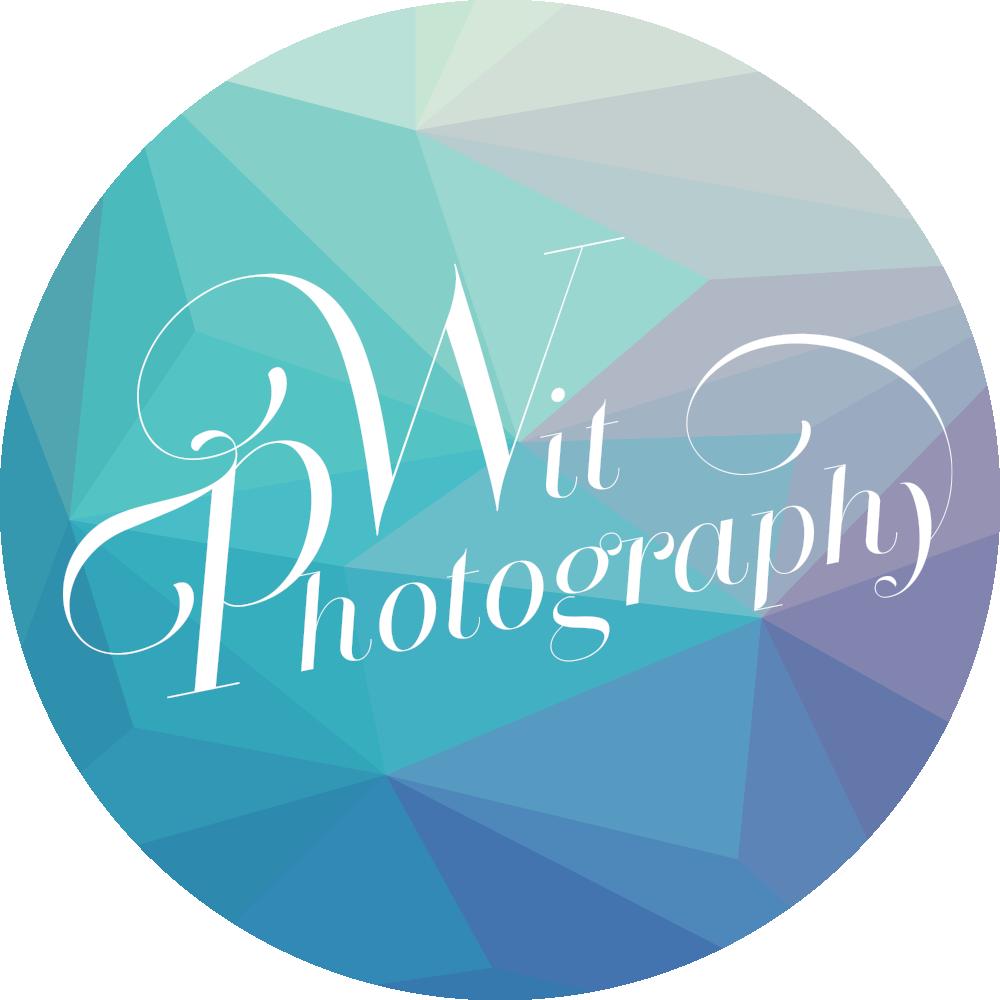 Wit Photography | Worldwide Weddings & Events