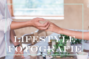 Link from Wedding photography to Lifestyle Photography