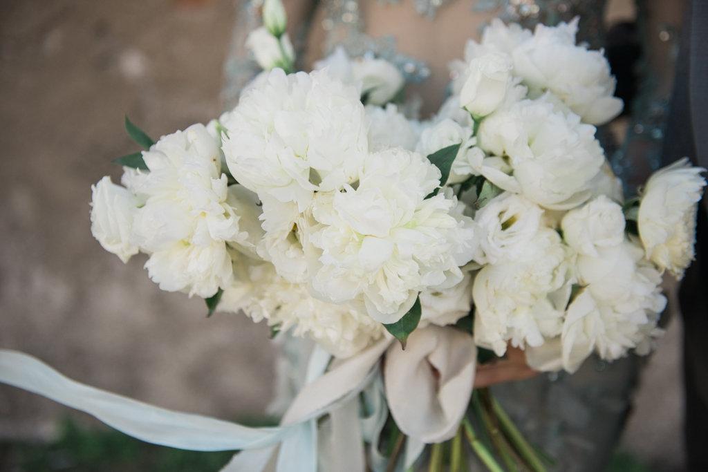 Nederlandstalige trouwfotograaf in Griekenland