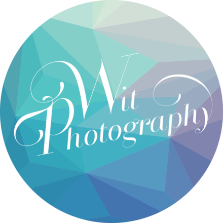 Wit Photography | Destination Weddings & Elopements