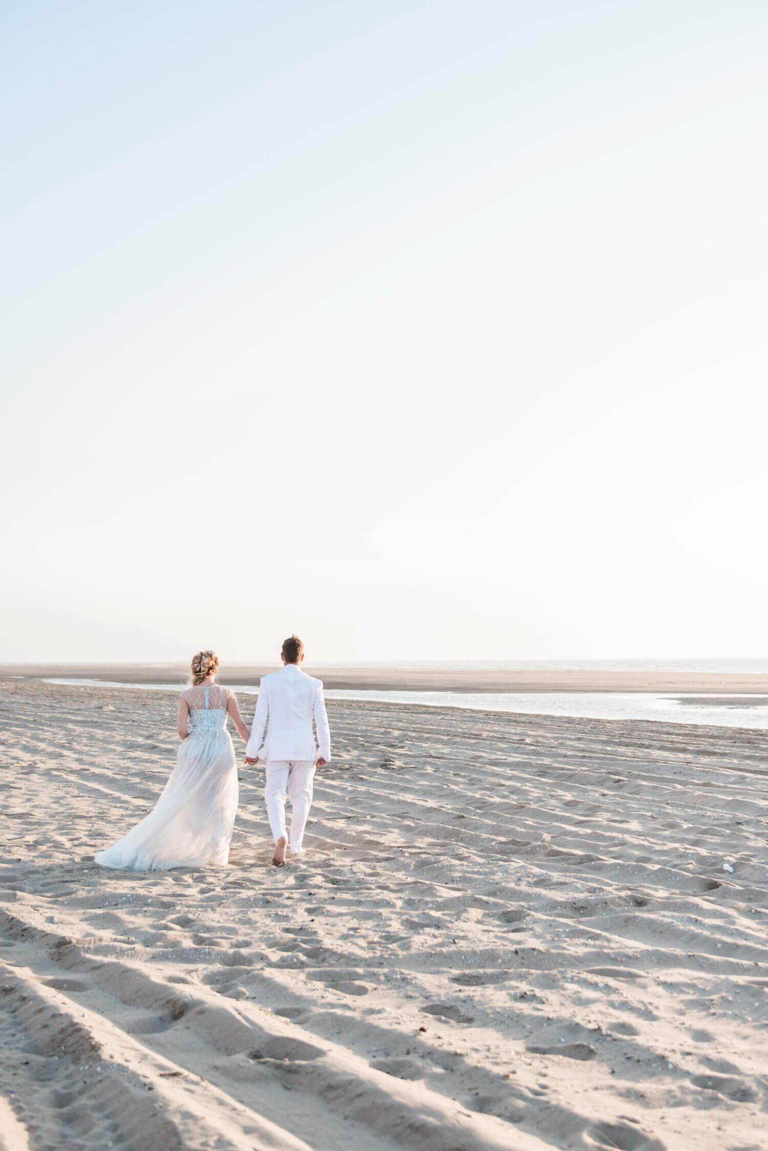 Trouwfotograaf voor bruiloft in het buitenland - ©Wit Photography - Londen trouwfotograaf, Griekenland trouwfotograaf, Parijs trouwfotograaf, Italie trouwfotograaf-16-2