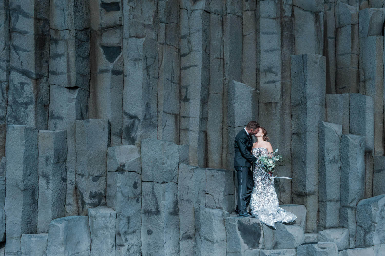 Trouwfotograaf voor bruiloft in het buitenland - ©Wit Photography - Londen trouwfotograaf, Griekenland trouwfotograaf, Parijs trouwfotograaf, Italie trouwfotograaf-24-2