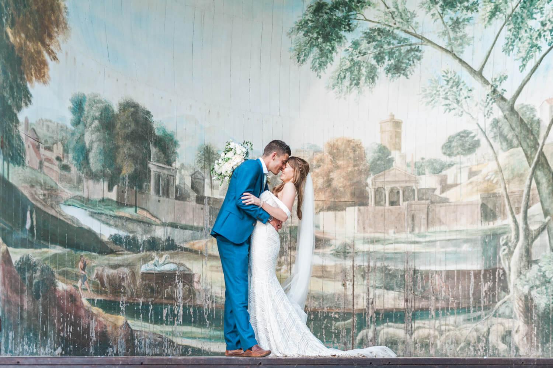 Trouwfotograaf voor bruiloft in het buitenland - ©Wit Photography - Londen trouwfotograaf, Griekenland trouwfotograaf, Parijs trouwfotograaf, Italie trouwfotograaf-27-2