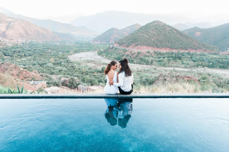 Trouwfotograaf voor bruiloft in het buitenland - ©Wit Photography - Marokko trouwfotograaf, Marrakech trouwfotograaf, Kashbah bab Ourika trouwfotograaf, Casablanca trouwfotograaf-33-2