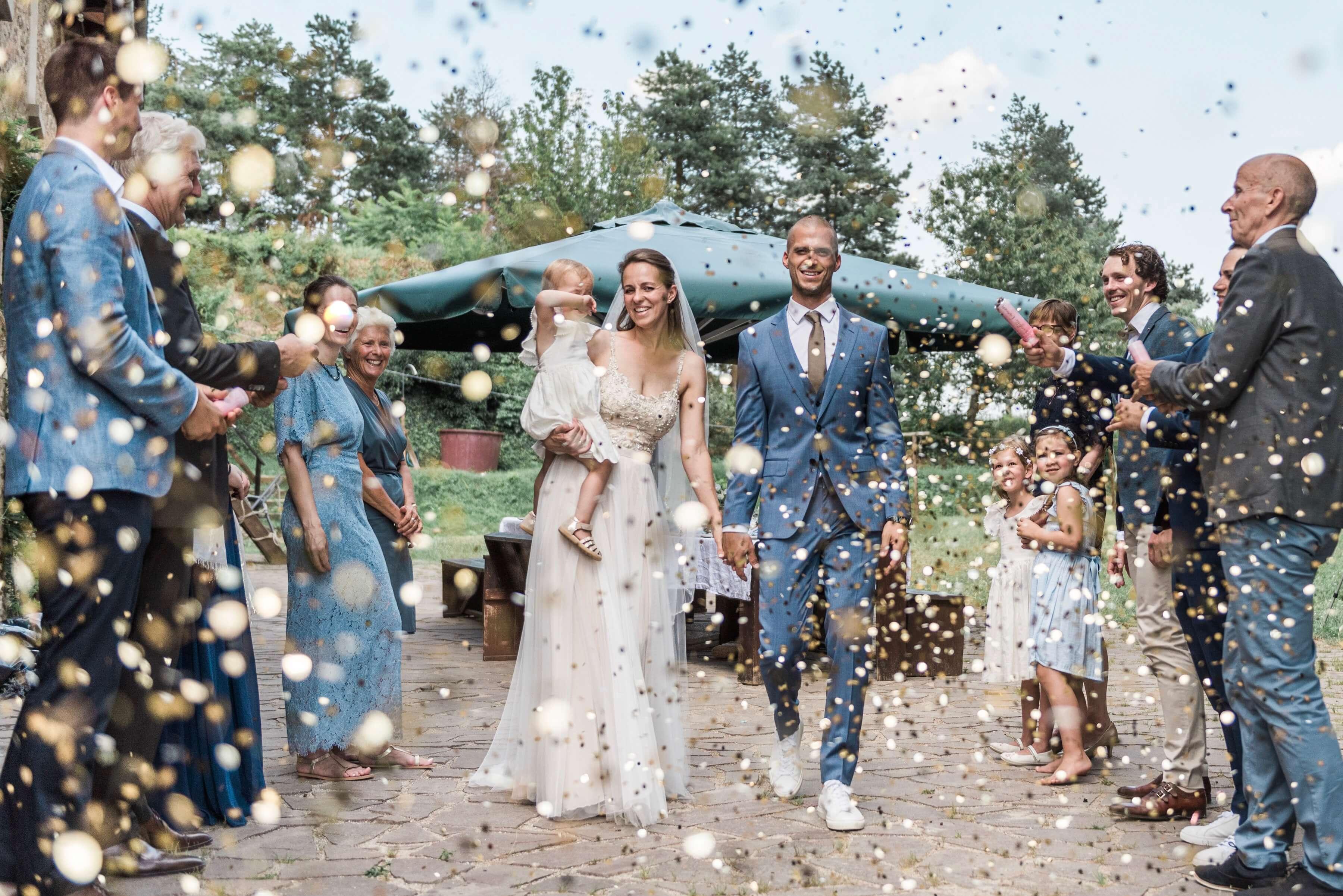 Wat-is-een-destination-wedding-en-5-redenen-waarom-je-voor-een-bruiloft-in-het-buitenland-zou-kiezen