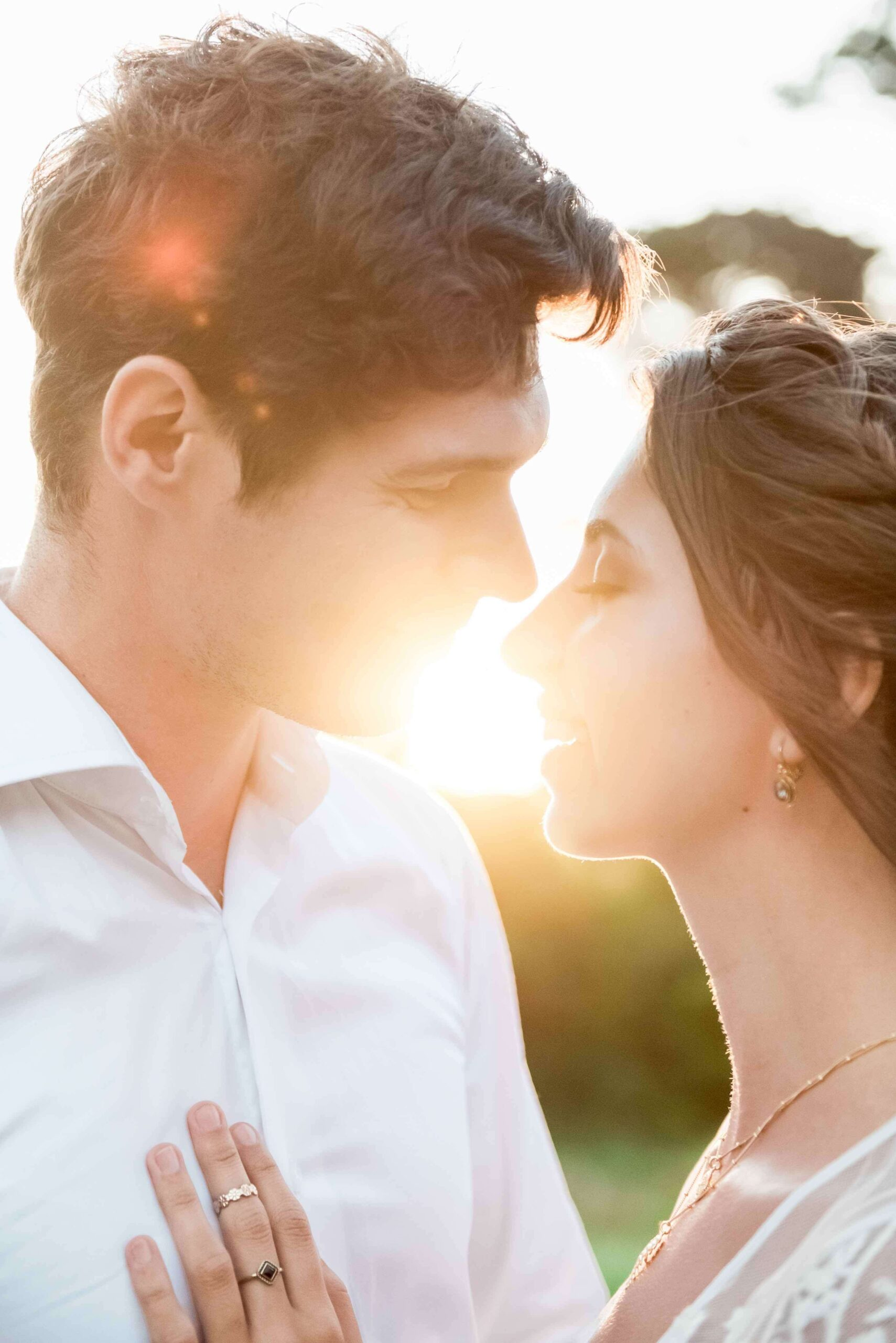Greece-destination-wedding-photographer-in-Athens-Mykonos-and-Oia-Santorini-©Wit-Photography