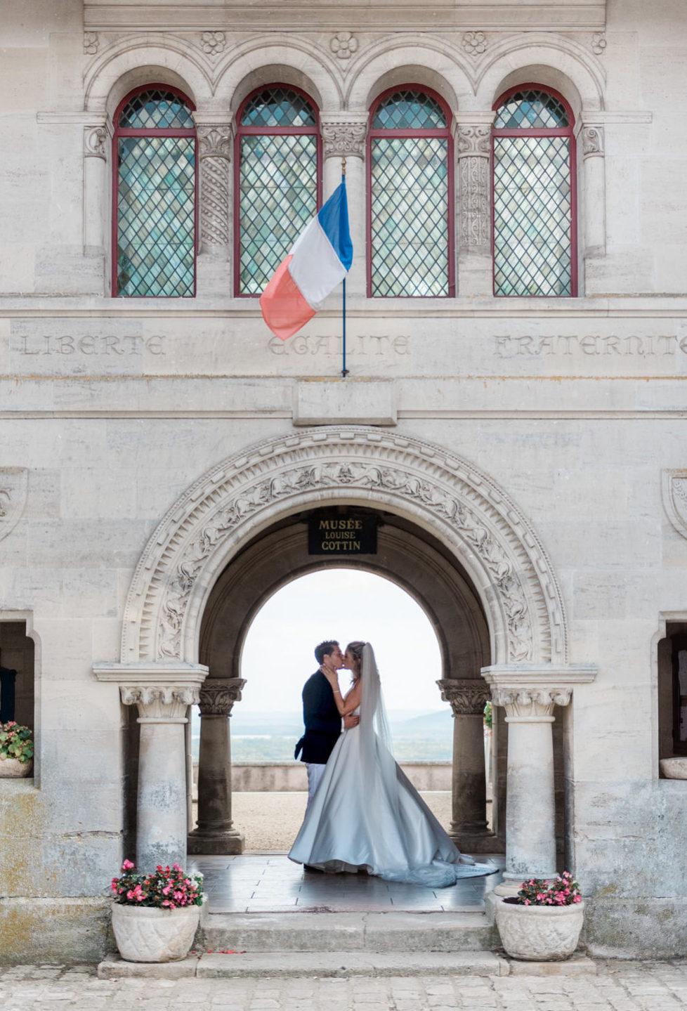 Trouwfotograaf-Frankrijk-Bruidsfotograaf-Parijs-©-Wit-Photography-4