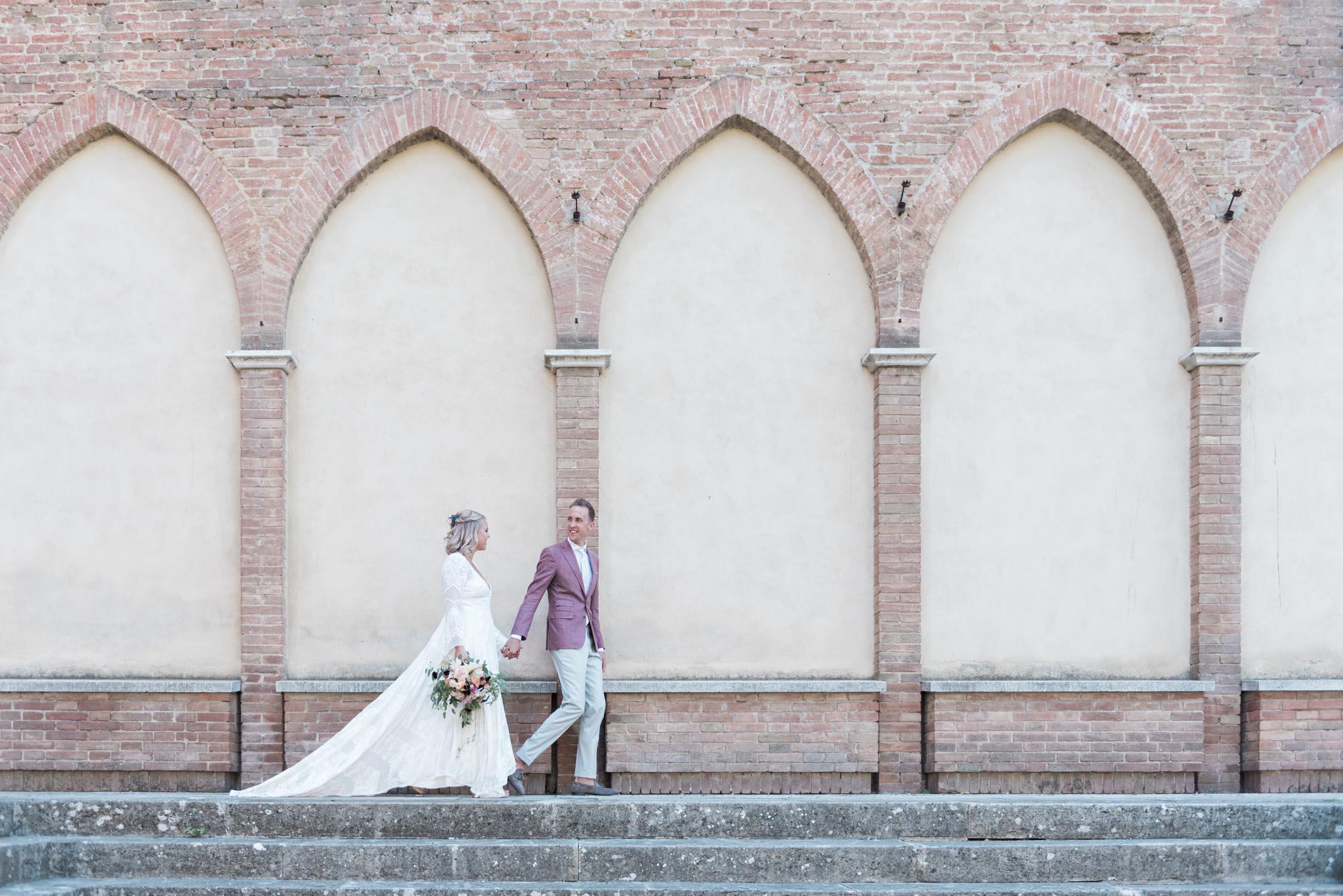 S&H - Tuscany wedding photographer | © Wit Photography-1