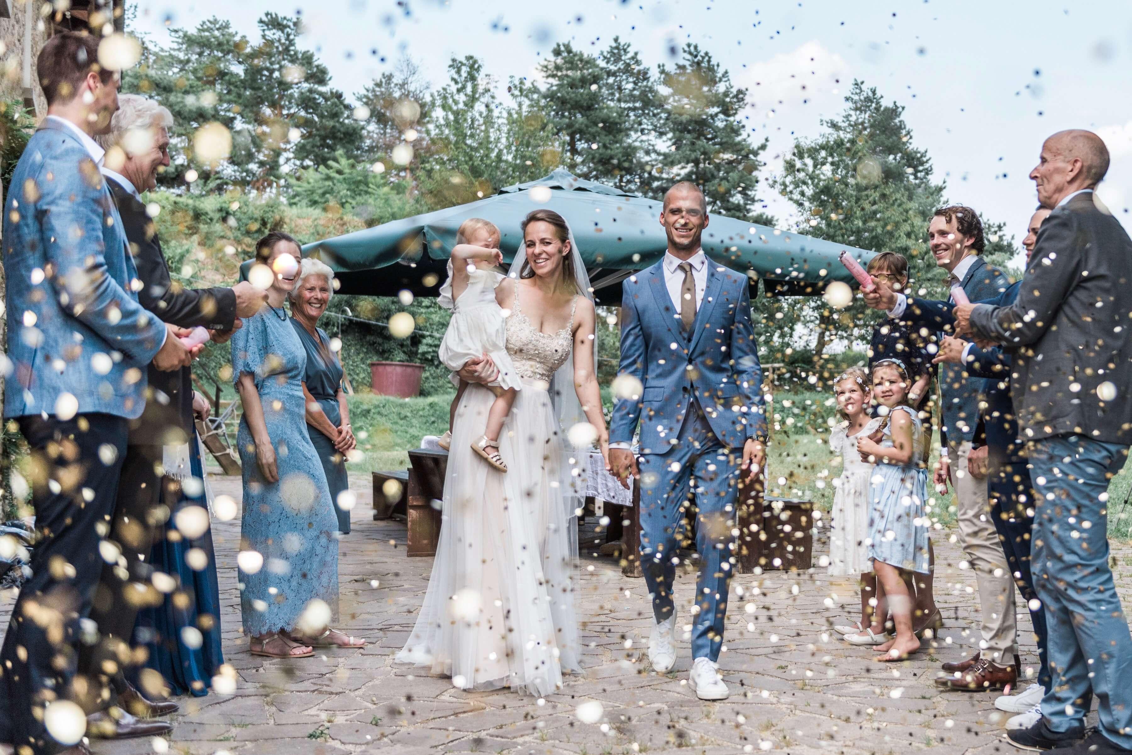 Italie-trouwfotograaf-Toscane
